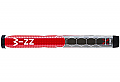 "WinnPro X 1.32"" Putter Red/Gray"