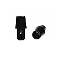 Universal VFT Callaway Ferrule Adapter - 0.335