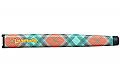 Loudmouth Just Peachy Oversize Putter Grip