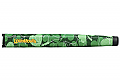Loudmouth Lucky Oversize Putter Grip