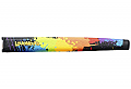 Loudmouth Paintballz Oversize Putter Grip