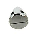 Club Conex FAZ-FIT Hosel Adapter Install Tool Irons