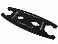 Club Conex FUSE-FIT Assembly Wrench