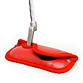 Blade Putter Headcover Red