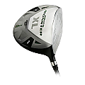 Nextt Green Monster Built Driver
