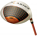 Nextt Solstice Built Orange Driver