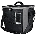RJ Sports Par-Tee Box Cooler