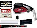 King-X Iron Component Kit