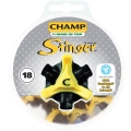 Champ Scorpion Stinger Golf Spikes