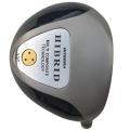 Integra Hybrid Titanium Driver Head
