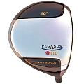 Pegasus 410 Beta Titanium Driver Head