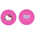 Hello Kitty Golf Balls - Master Case 36 Balls