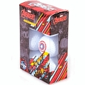 Avengers Golf Balls - Master Case (36 Balls)
