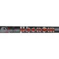 Aldila RIP Phenom 65 Graphite Hybrid Shaft