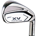 Custom-Built Acer XV Tour Blade Iron