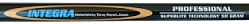 Integra Professional SuperLite 50 Graphite