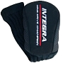 Integra 750 Driver Headcover