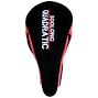 Sooolong Quadratic Driver Headcover
