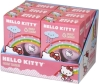 "Hello Kitty Golf ""The Collection"" Golf Balls Master Case 36 Balls"