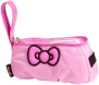Hello Kitty Diva Pouch Bag - Pink