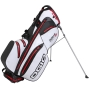 Ogio Aquatech Stand Bag White