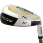Tour Edge J Max Gold Hybrid LH
