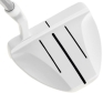 Tour Edge Backdraft GT+ OS 7 Putter