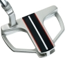 Tour Edge Backdraft GT 6 Putter