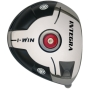 Integra i-Win Titanium Driver Head