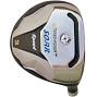 Turbo Power Soar Fairway Wood Head