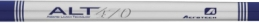 Aero-Tech Alt470 Graphite Wood Shaft