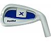 Xplod Iron Head