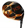 Acer XS Titanium Driver Head