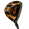 Acer XS Fairway Wood Head