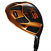 Acer XS Titanium Fairway Wood Head