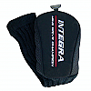 Integra Driver Headcover
