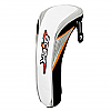 Acer Logo Fairway Wood Headcover