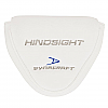 Dynacraft Hindsight Putter Headcover