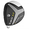 Turbo Power FBS 2.0 Fairway Wood Head Left Hand