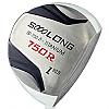 Custom-Built Integra Sooolong 750 Beta Titanium Driver