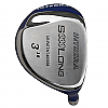 Integra Sooolong Fairway Wood Head LH