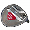 Heater BMT-2 Adjustable Titanium Driver Head