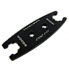 Club Conex FAZ-FIT Assembly Wrench