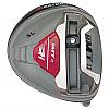 Heater BMT-2 SL Titanium Driver Head