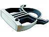 Custom-Built X9 Total Balance Mallet Putter