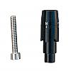 Hosel Sleeve for Heater BMT2 Adjustable Driver