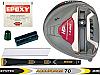Heater BMT-2 SL Titanium Driver Component Kit