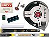 Integra i-Win Titanium Driver Component Kit