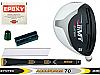 Heater BMT Hybrid Component Kit