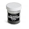Tungsten Powder, 1/2 lb.